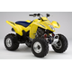 250 QUADSPORT 2007 LT-Z250K7(E28/E33)