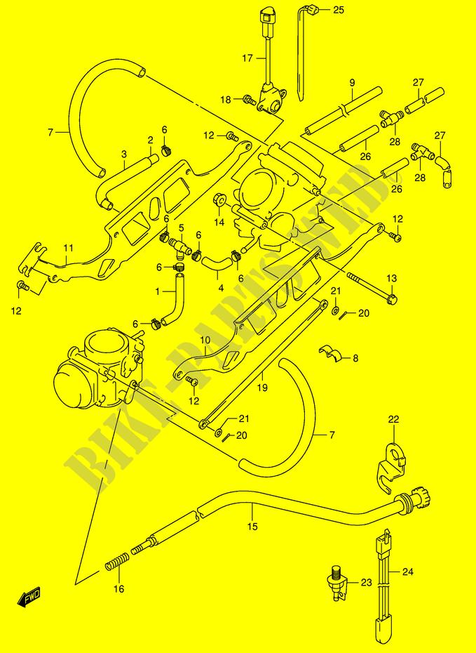 Fein Teile Des Motormotors Galerie - Elektrische Schaltplan-Ideen ...
